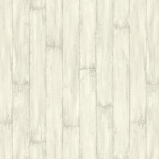 Βινυλικό Δάπεδο Tarkett Iconik 320T French Oak SNOW