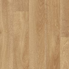 Βινυλικό Δάπεδο Tarkett Iconik 320T French Oak MEDIUM BEIGE