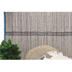 Χαλι Urban Cotton Kilim Marshmallow Seaport - Royal Carpet
