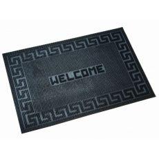 Ταπέτο εισόδου PIN MIX 407 Welcome