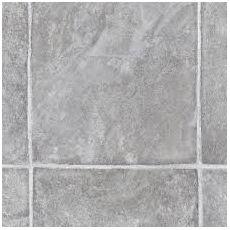 Βινυλικό Δάπεδο Tarkett Iconik 260 Basaltina Grey