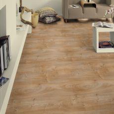 Βινυλικό Δάπεδο Tarkett Iconik 260 Infinity Oak Natural
