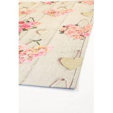 Χαλί Rose 822 Royal Carpet