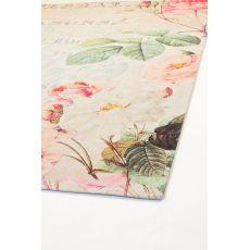 Χαλί Rose 823 Royal Carpet