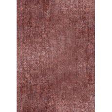Χαλί με το μέτρο Casablanca 055 Red