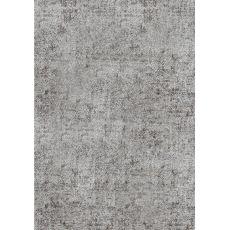 Χαλί με το μέτρο Casablanca 095 Grey