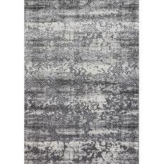 Χαλί με το μέτρο Ithaki 095 Grey