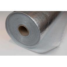 Υπόστρωμα laminate με Αλουμίνιο AluCell 3mm