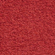 Μοκέτα Βελουτέ Panorama 22 Κόκκινο