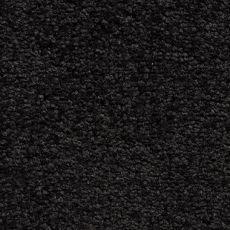 Μοκέτα Βελουτέ Panorama 178 Μαύρο
