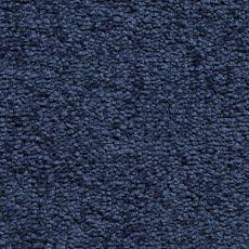 Μοκέτα Βελουτέ Panorama 180 Μπλε