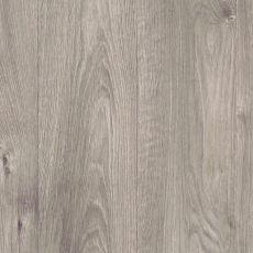 Βινυλικό Δάπεδο Tarkett Iconik 260D Infinity Oak GREY