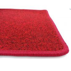 Μοκέτα Berber Roditis 25 Red