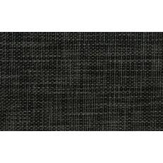 Βινυλική Ψάθα Finesse 22015 Anthracite - Black