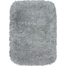 Υφαντή μοκέτα Shaggy Imperia 9821 Grey
