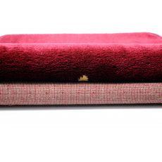 Εκκλησιαστική Υφαντή Μοκέτα New 2129B Red