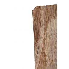 Διακοσμητικό Stand Lumintu Cacah Recta (25x12x70) Soulworks 0490126