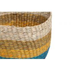 Καλάθι July Large (28x25) Soulworks 0510069