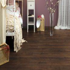 Δάπεδο Laminate My floor Chalet M1005 Chestnut
