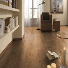 Δάπεδο Laminate My floor Chalet M1008 Chestnut Natural