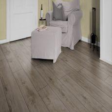 Δάπεδο Laminate My floor Chalet M1020 Valencia Oak