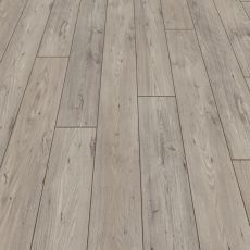 Δάπεδο Laminate My floor Chalet M1002 Chestnut Beige