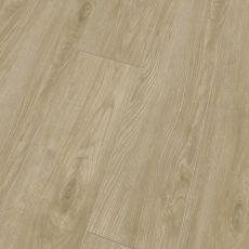 Δάπεδο Laminate My floor Chalet M1019 Girona Oak