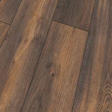 Δάπεδο Laminate My floor Chalet M1021 Elba Oak