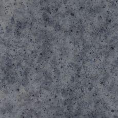 Βινυλικό δάπεδο Grabo Standart Fresh 4576-457 Anthracite