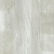 Βινυλικό Δάπεδο Tarkett Iconik 260D Patched Wood Light Grey