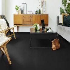 Βινυλικό Δάπεδο Tarkett Iconik 260D Black