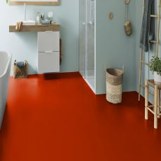 Βινυλικό Δάπεδο Tarkett Iconik 260D Red