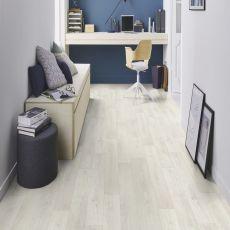 Βινυλικό Δάπεδο Tarkett Iconik 260D Swan Light Grey