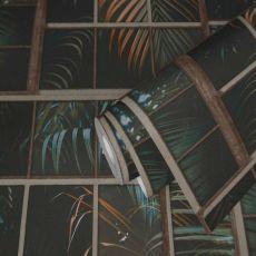 Ταπετσαρία Τοίχου Industrial  377401