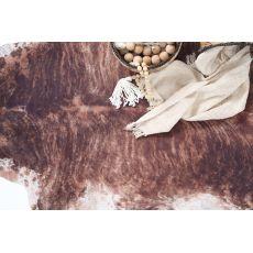 Χαλί Marguerite No 5 Royal Carpet