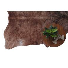 Χαλί Marguerite No 6 Royal Carpet