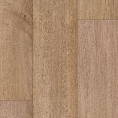 Βινυλικό Δάπεδο Tarkett Iconik 260D Oak Beige Grey