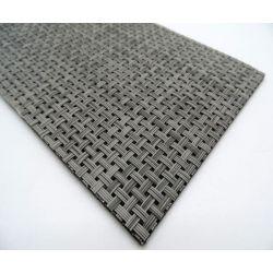 Βινυλική Ψάθα SUVATO B6 Grey
