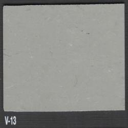 Πλαστικό Πλακάκι Vfloor V13 Γκρι