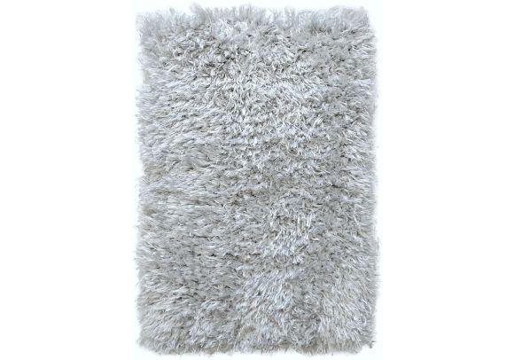 Υφαντή Μοκέτα Estet Light Grey