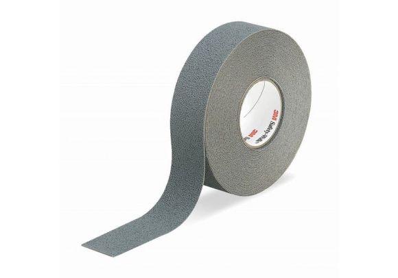 Antislip Tape Grey