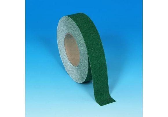 Antislip Tape Green