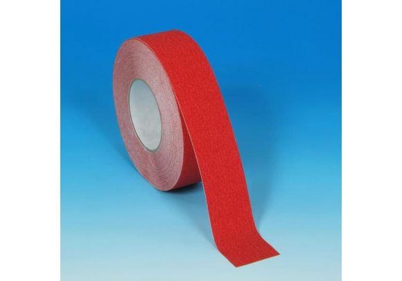 Antislip Tape Red