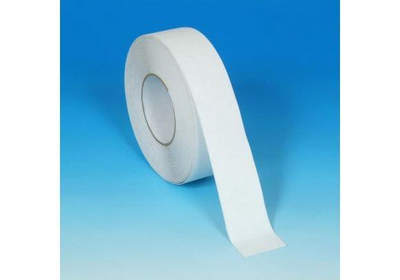 Antislip Tape White
