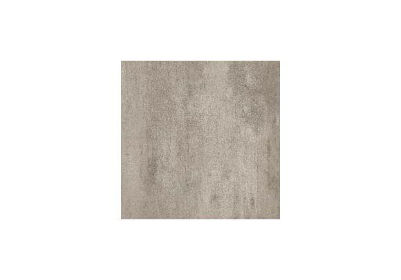Πλαστικό Δάπεδο Tarkett Vintage Grey