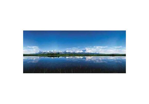Φωτοταπετσαρία Τοίχου Komar 4-070