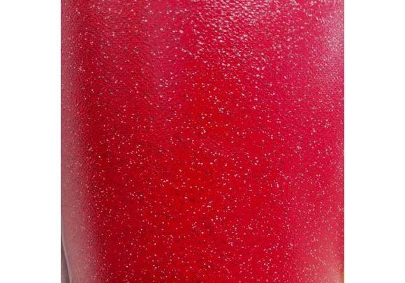 Πλαστικό Δάπεδο Grabo Ecosafe 1874-30 Red