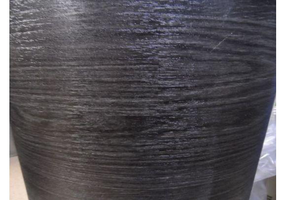 Πλαστικό Δάπεδο Grabo Black Wood