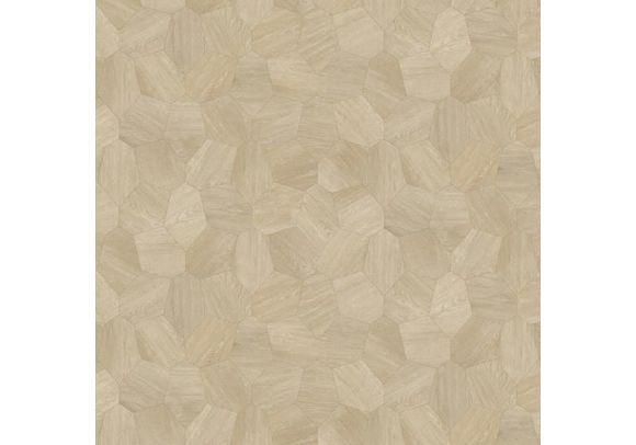 Πλαστικό Δάπεδο Tarkett Exclusive 6578109 Diamond Oak Grey