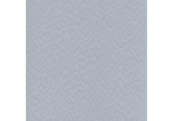 Αθλητικό Δάπεδο Gerflor Taraflex Sport M Dry-Tex 6758 Γκρι